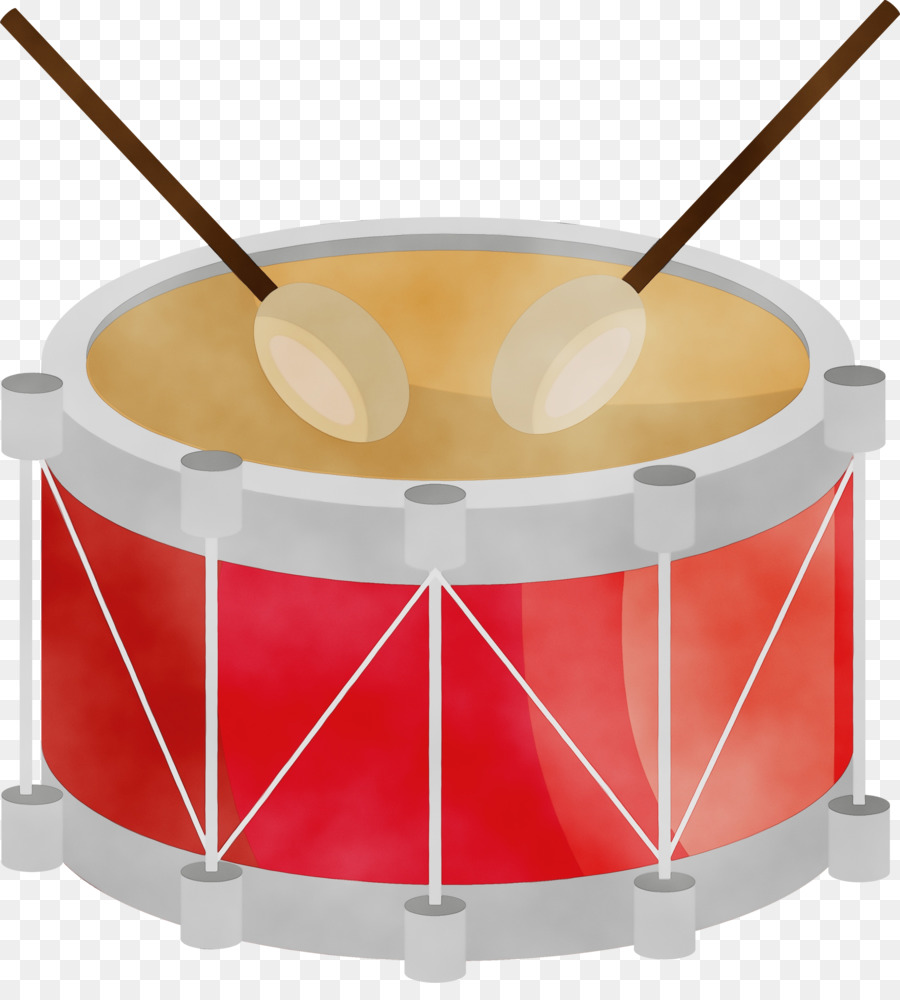 Descarga gratuita de Tambor, Instrumento Musical, Percusión imágenes PNG