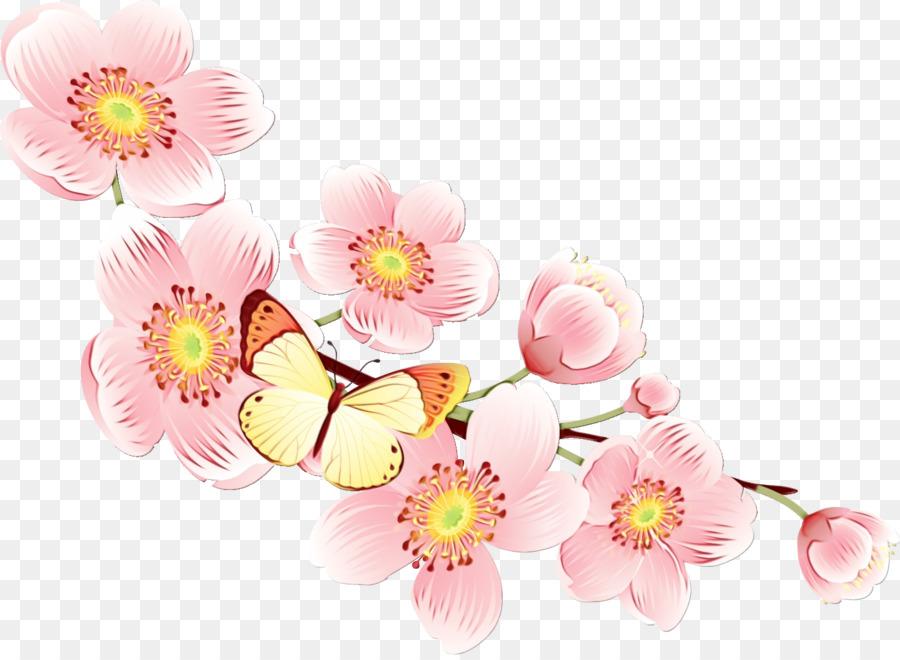 Descarga gratuita de Flor, Rosa, Pétalo imágenes PNG