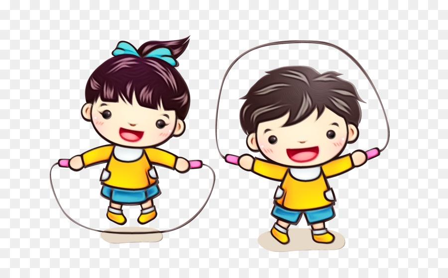 Descarga gratuita de Niño, La Mejilla, De Dibujos Animados Imágen de Png