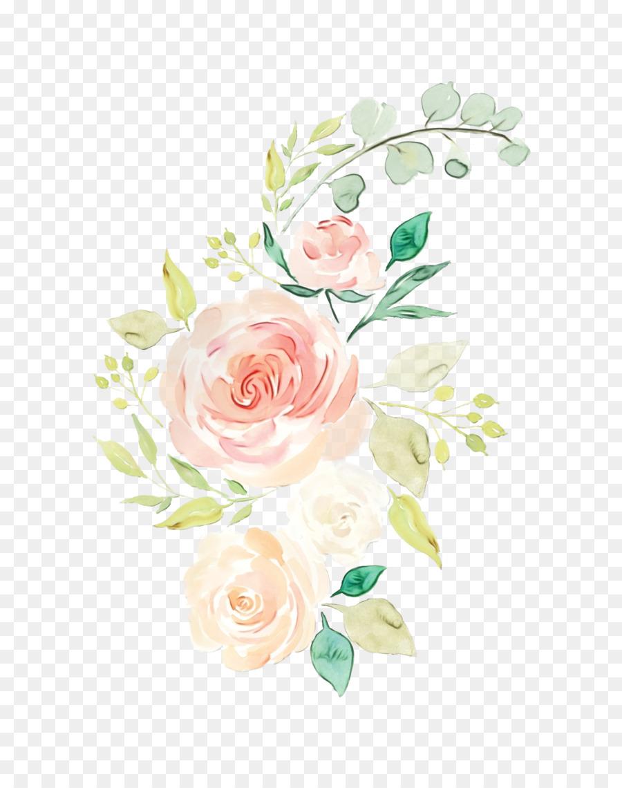 Descarga gratuita de Blanco, Rosa, Flor imágenes PNG