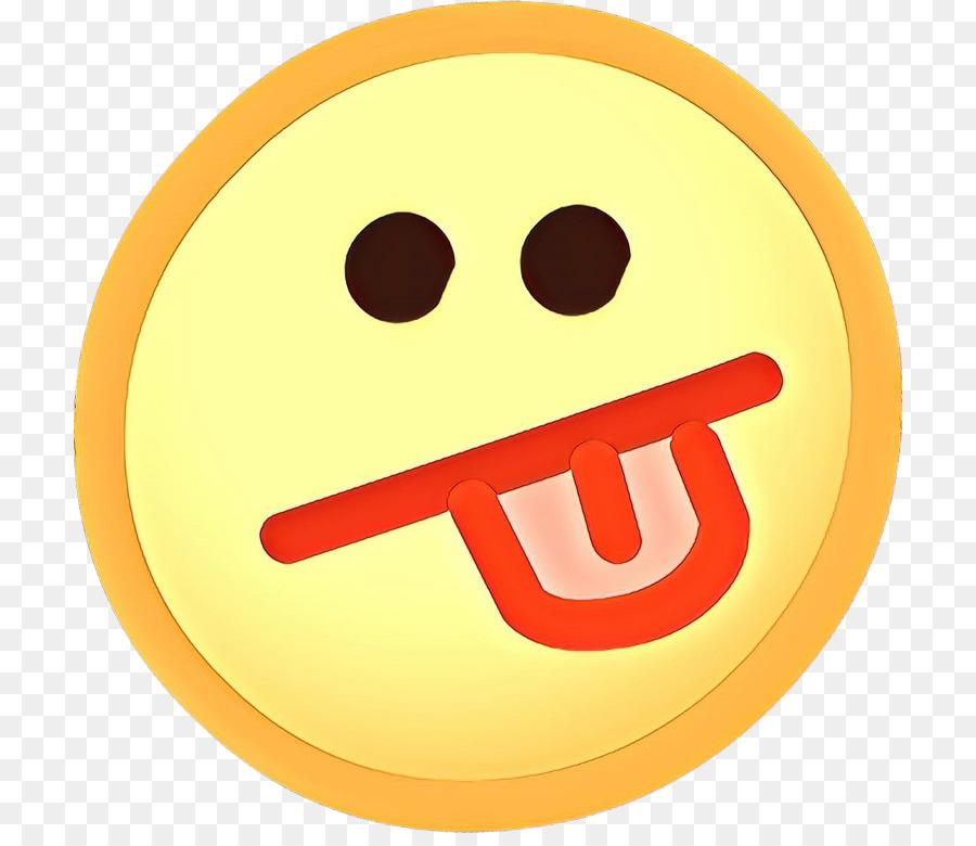 Descarga gratuita de Sonrisa, La Expresión Facial, Amarillo imágenes PNG