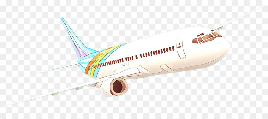 Descarga gratuita de Los Viajes Aéreos, Avión, Avión De Pasajeros imágenes PNG