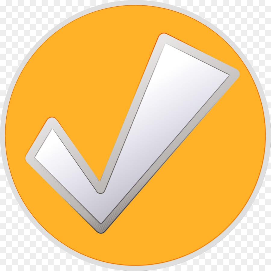 Descarga gratuita de Amarillo, Naranja, Icono De Ordenador Imágen de Png