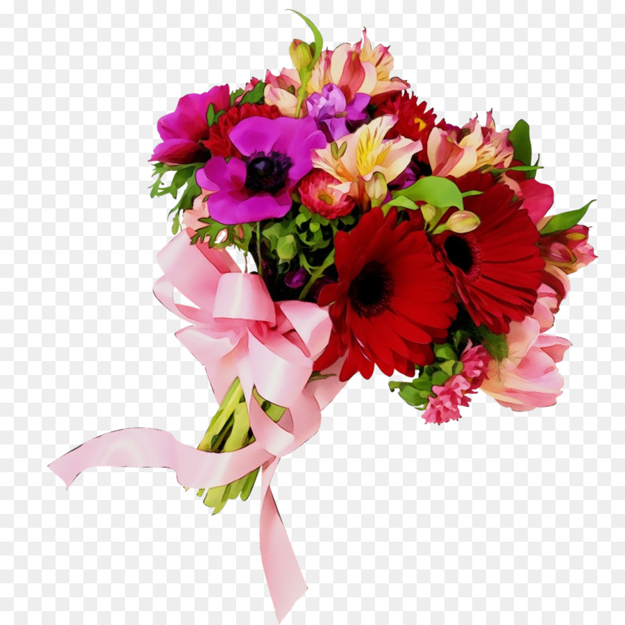 Descarga gratuita de Flor, Ramo, La Floración De La Planta Imágen de Png