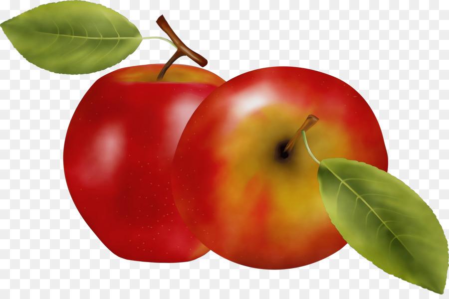 Descarga gratuita de Alimentos Naturales, La Fruta, Apple Imágen de Png