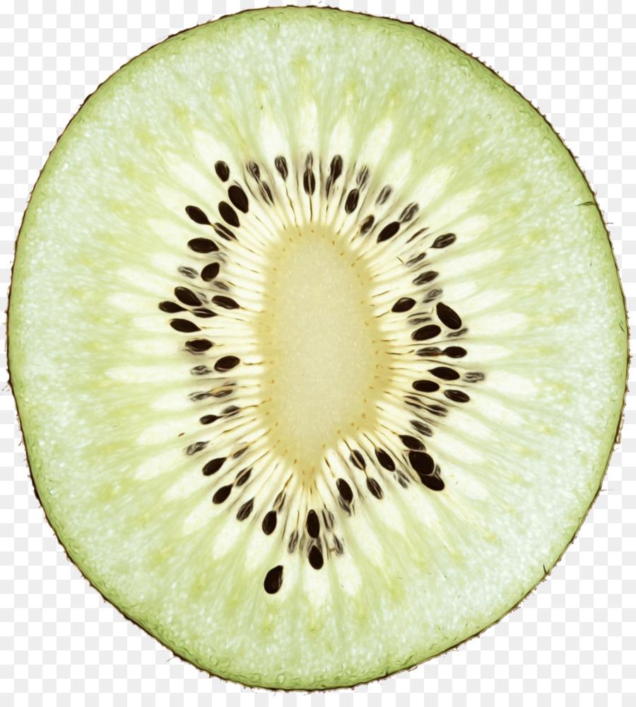 Descarga gratuita de Kiwi, La Fruta, Placa imágenes PNG