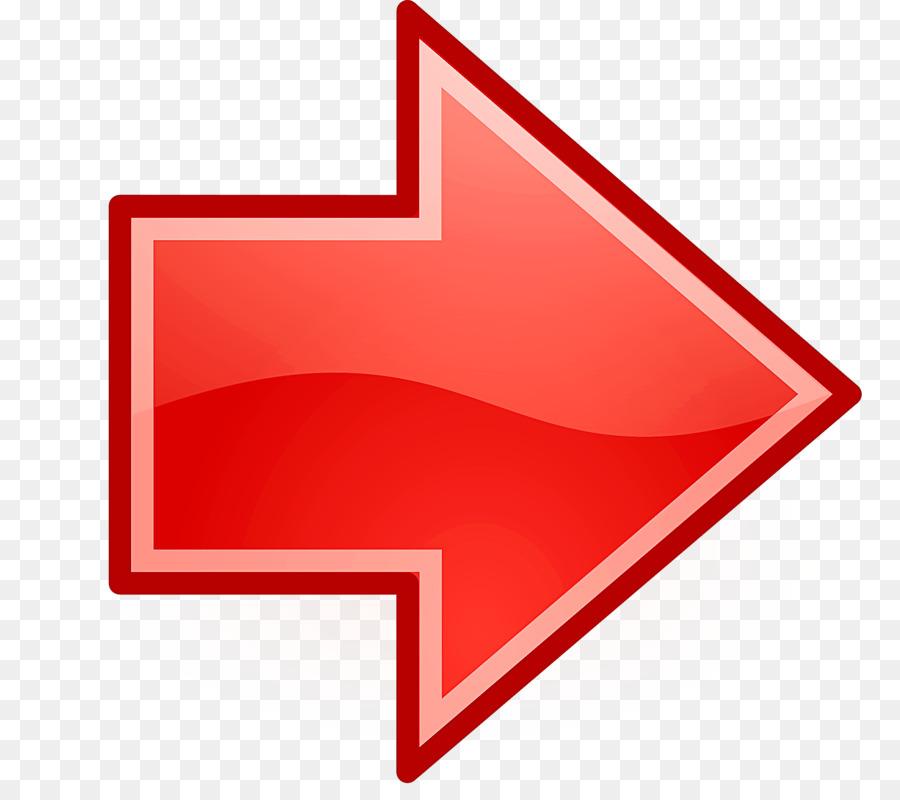 Rojo, Flecha, Arco Y Flecha imagen png - imagen transparente descarga  gratuita
