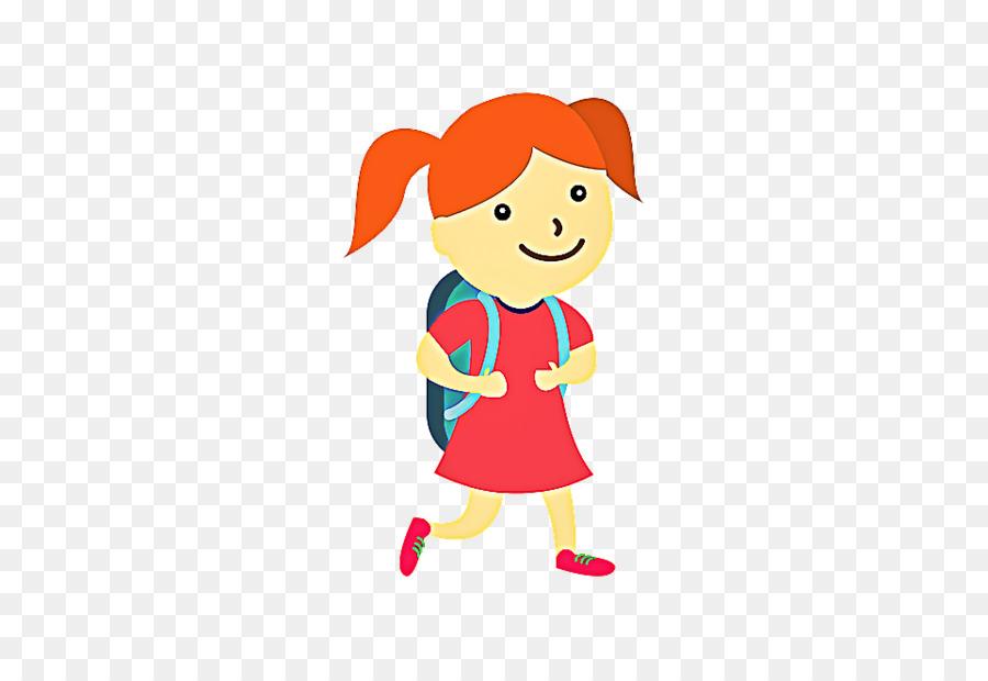 Descarga gratuita de De Dibujos Animados, Niño, Animación Imágen de Png
