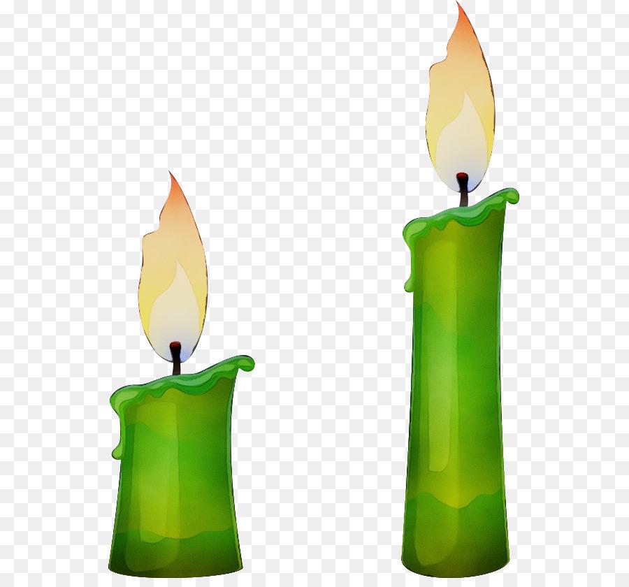 Descarga gratuita de Vela, Iluminación, Llama Imágen de Png