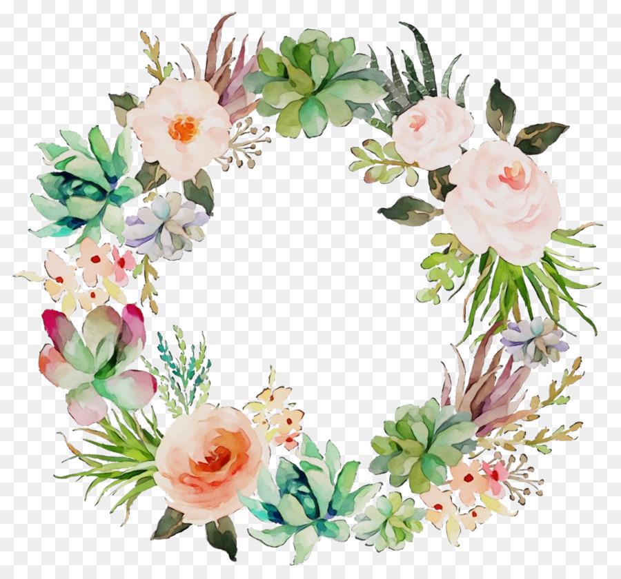 Descarga gratuita de Flor, Planta, Diseño Floral Imágen de Png