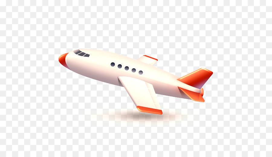 Descarga gratuita de Avión, La Aviación, Ingeniería Aeroespacial Imágen de Png