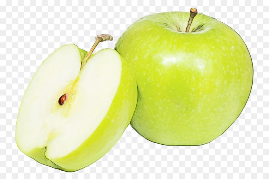 Descarga gratuita de Granny Smith, Apple, La Fruta Imágen de Png