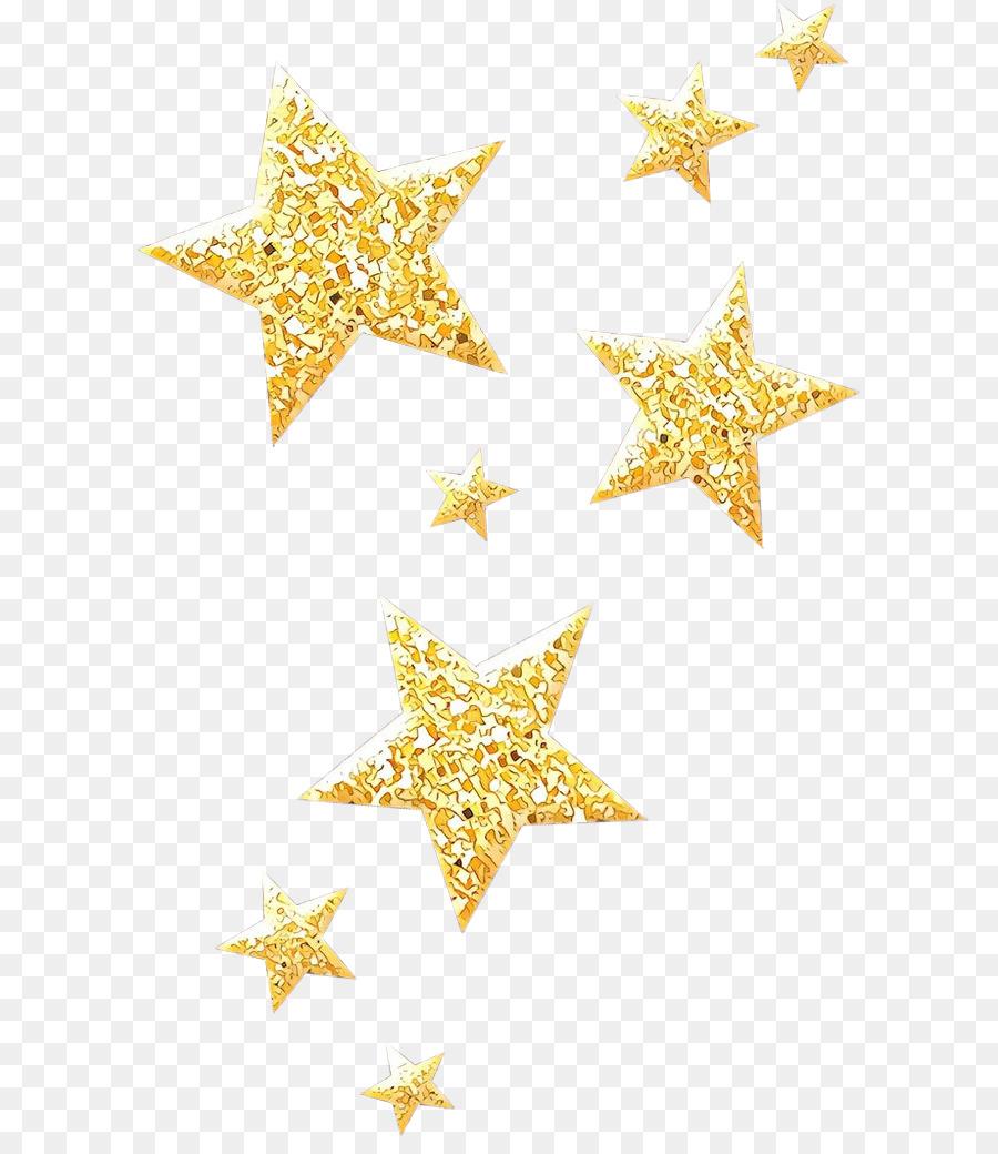 Descarga gratuita de Amarillo, Estrella, Objeto Astronómico imágenes PNG