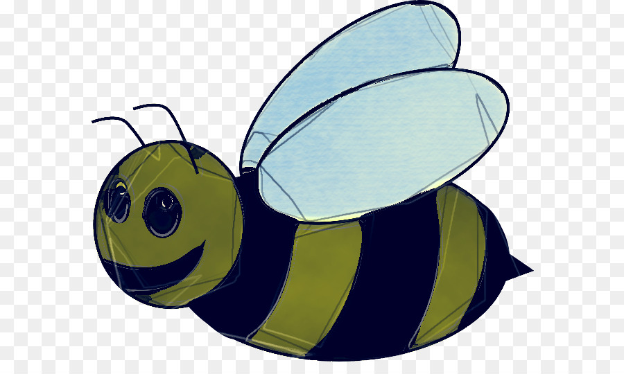 Descarga gratuita de Los Insectos, Mariposa, Abeja Imágen de Png