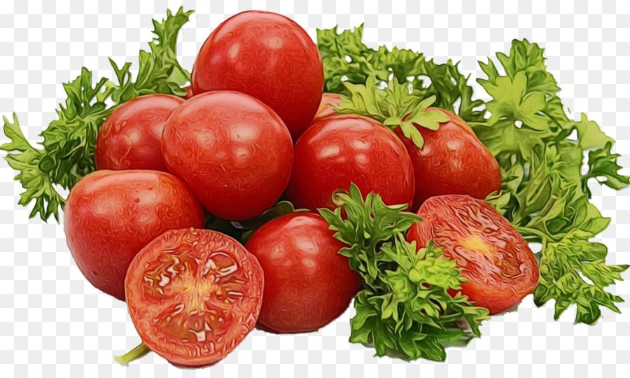 Descarga gratuita de Alimentos Naturales, La Comida, Bush Tomate Imágen de Png