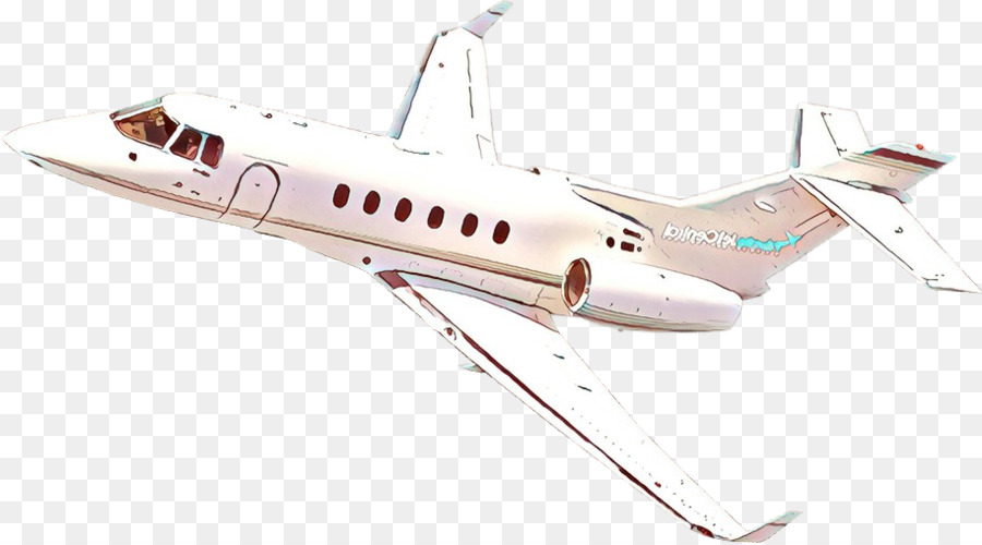 Descarga gratuita de Avión, Vehículo, La Aviación Imágen de Png