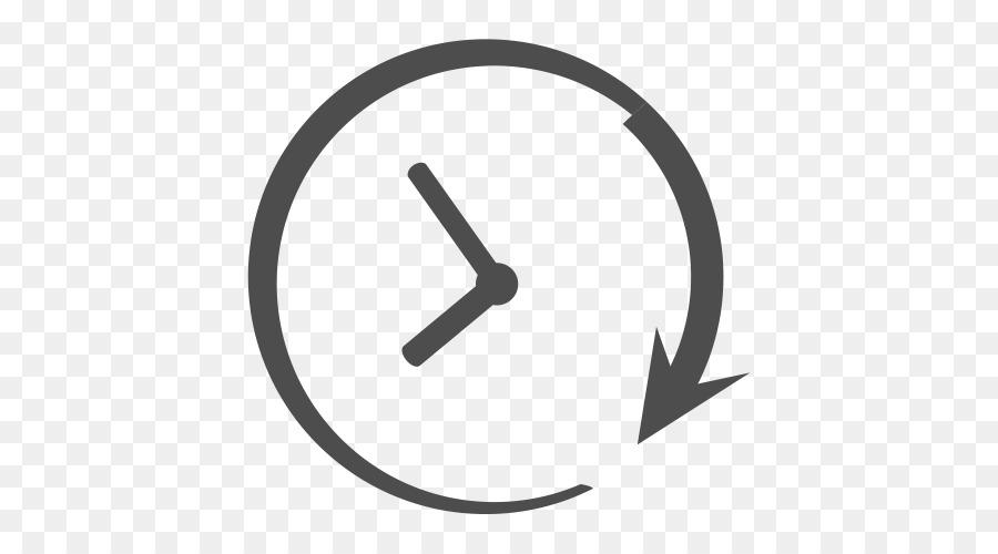 Descarga gratuita de Línea, Símbolo, Logotipo Imágen de Png