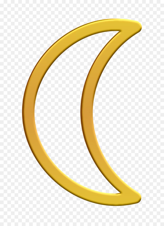 Descarga gratuita de Amarillo, Símbolo Imágen de Png