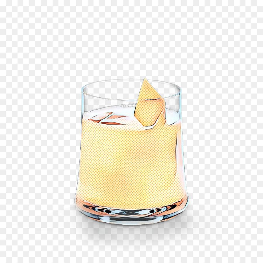 Descarga gratuita de Beber, Amarillo, Bebidas Alcohólicas imágenes PNG