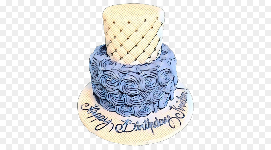 Descarga gratuita de Decoración De La Torta De Suministro, Decoración De La Torta, Pastel Imágen de Png