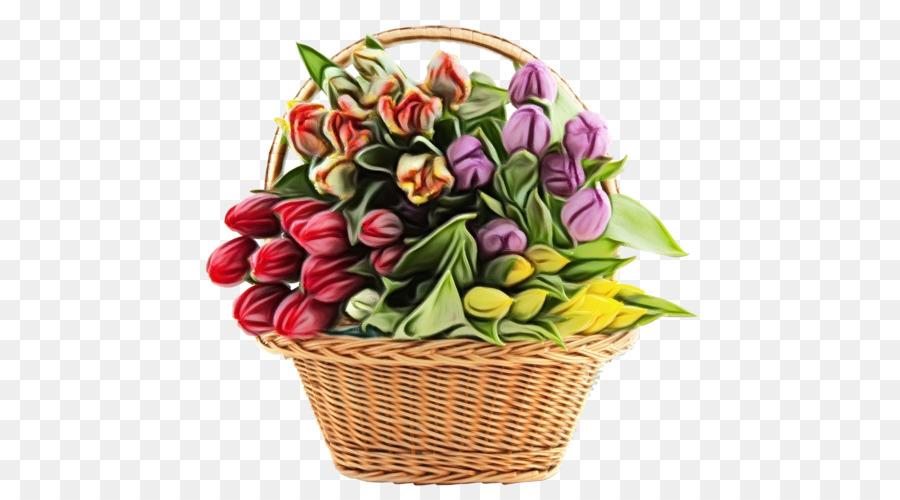 Descarga gratuita de Flor, Planta, Ramo imágenes PNG