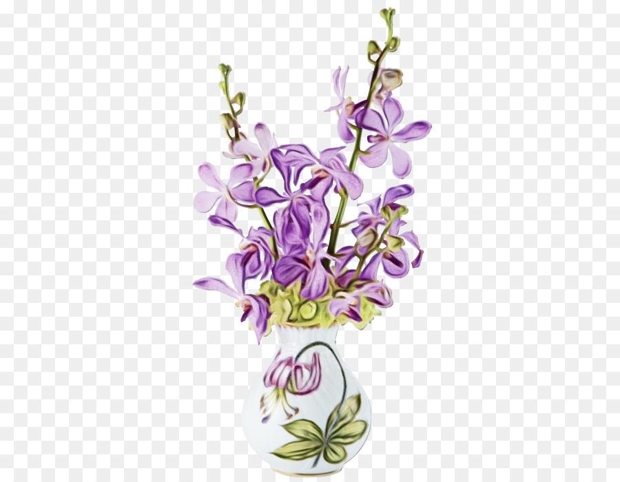 Descarga gratuita de Flor, Planta, Violeta imágenes PNG
