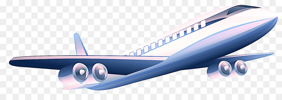 Descarga gratuita de Avión, Los Viajes Aéreos, Avión De Pasajeros Imágen de Png