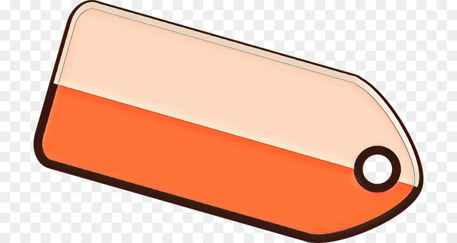 Descarga gratuita de Naranja, Rectángulo imágenes PNG