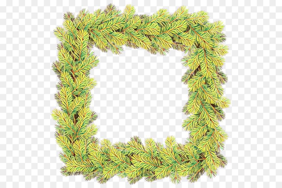 Descarga gratuita de árbol, Planta, Hoja Imágen de Png