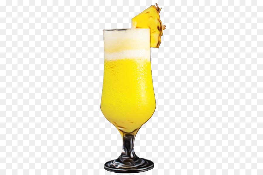 Descarga gratuita de Beber, Cóctel De Guarnición, Bebidas Alcohólicas imágenes PNG