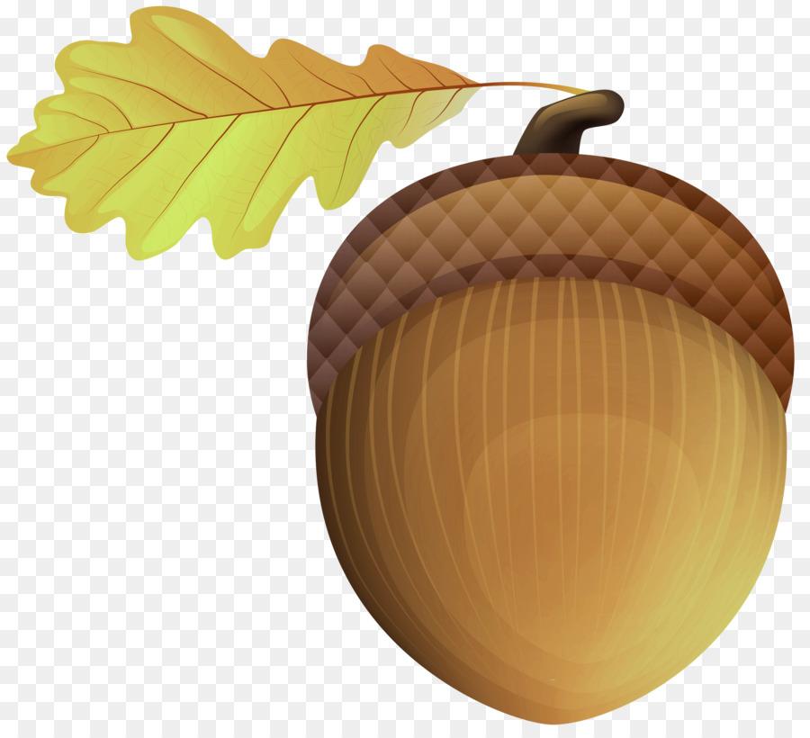 Descarga gratuita de Hoja, Bellota, árbol Imágen de Png