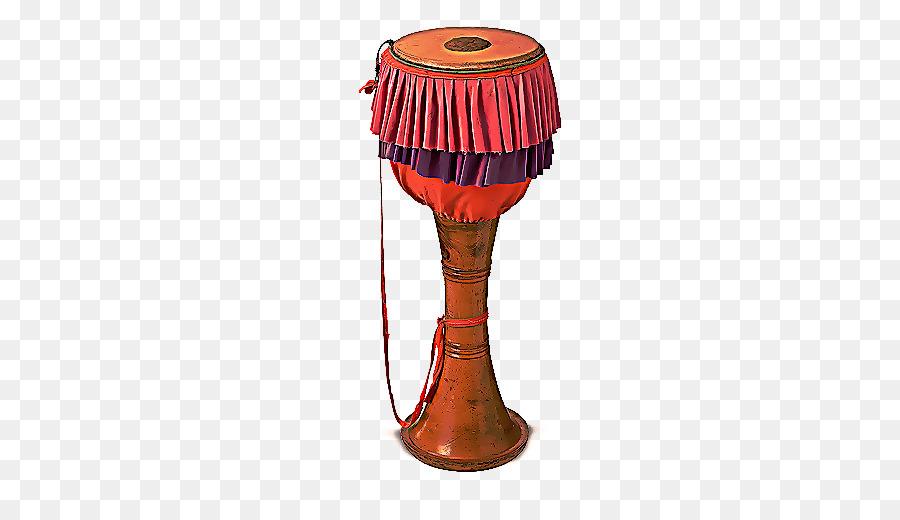 Descarga gratuita de Tambor, Instrumento Musical, Copa Del Tambor imágenes PNG