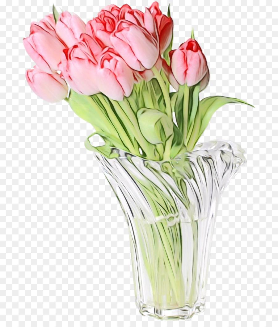 Descarga gratuita de Flor, La Floración De La Planta, Las Flores Cortadas imágenes PNG