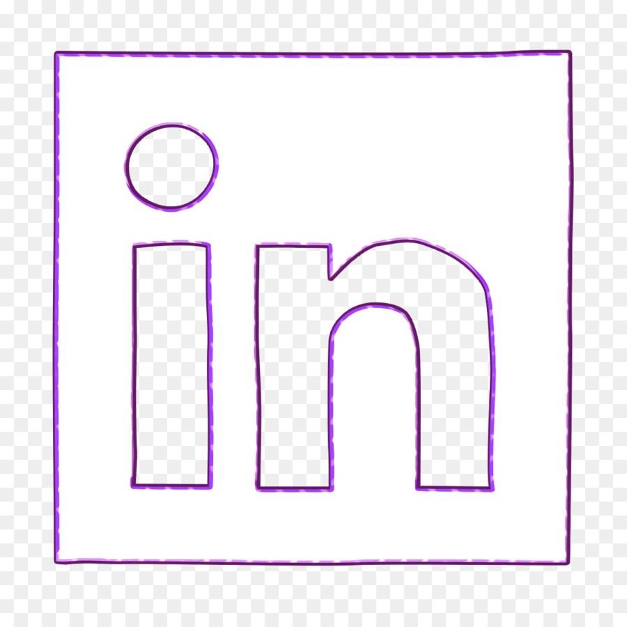 Descarga gratuita de Texto, Línea, Logotipo Imágen de Png