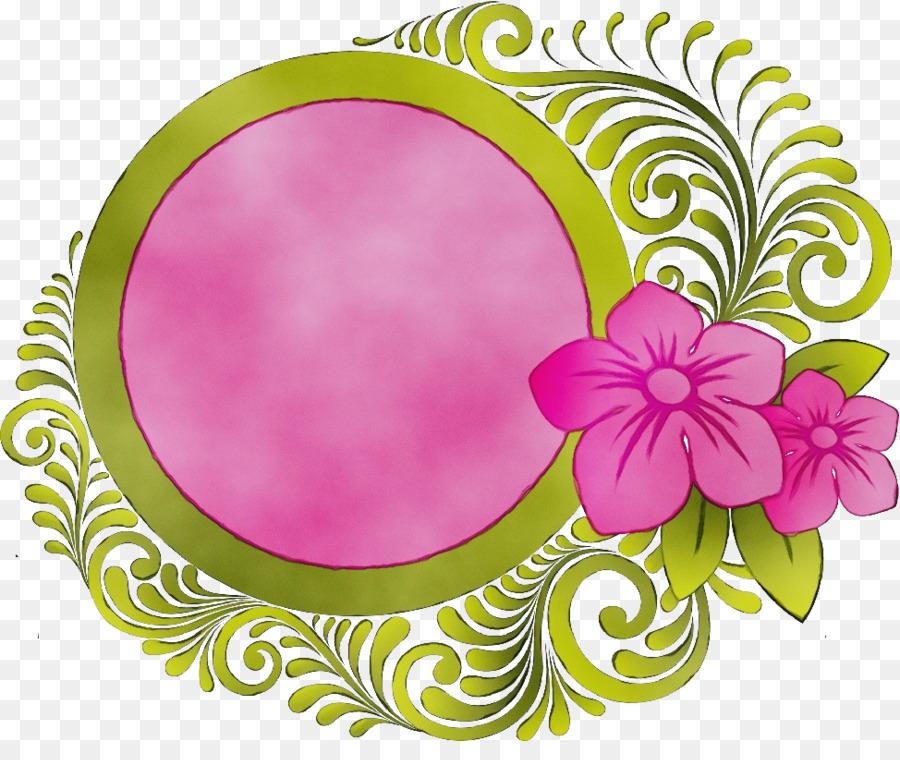 Descarga gratuita de Rosa, Magenta, Planta Imágen de Png