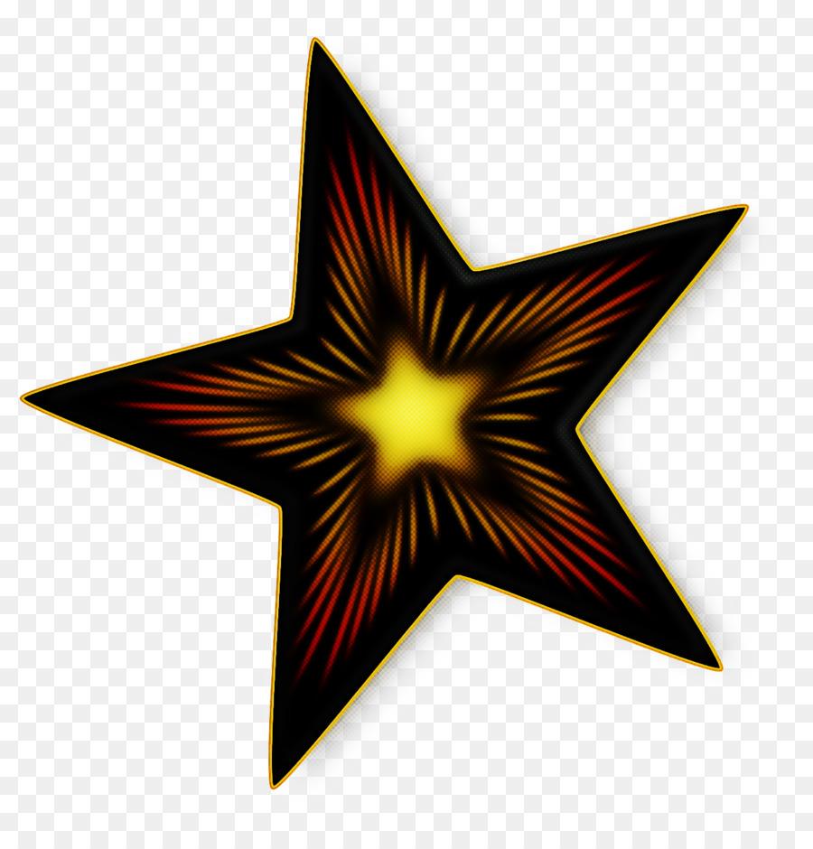 Descarga gratuita de Estrella, Objeto Astronómico, Símbolo Imágen de Png