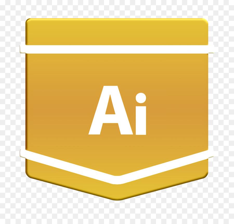 Descarga gratuita de Amarillo, Línea, Logotipo Imágen de Png