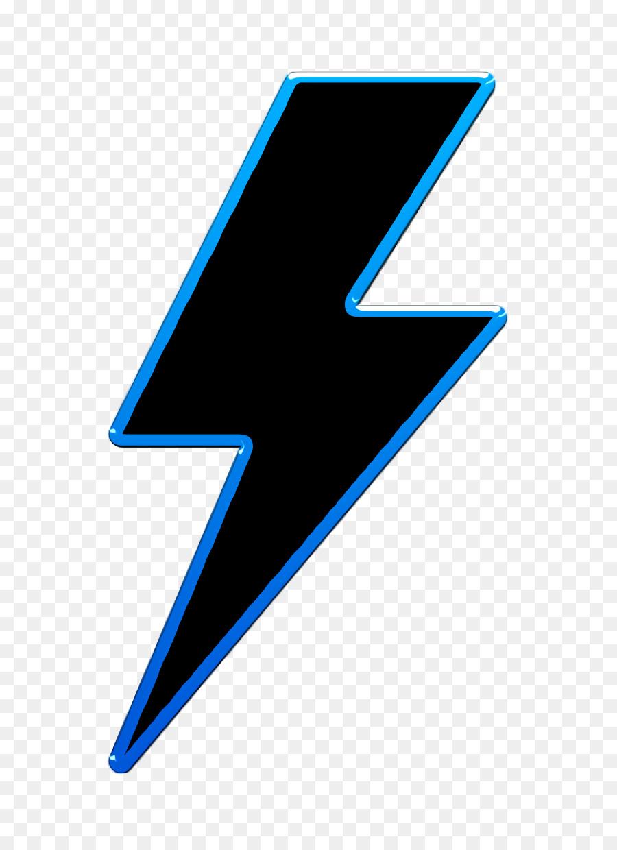 Descarga gratuita de Azul, Flecha, Azul Eléctrico Imágen de Png