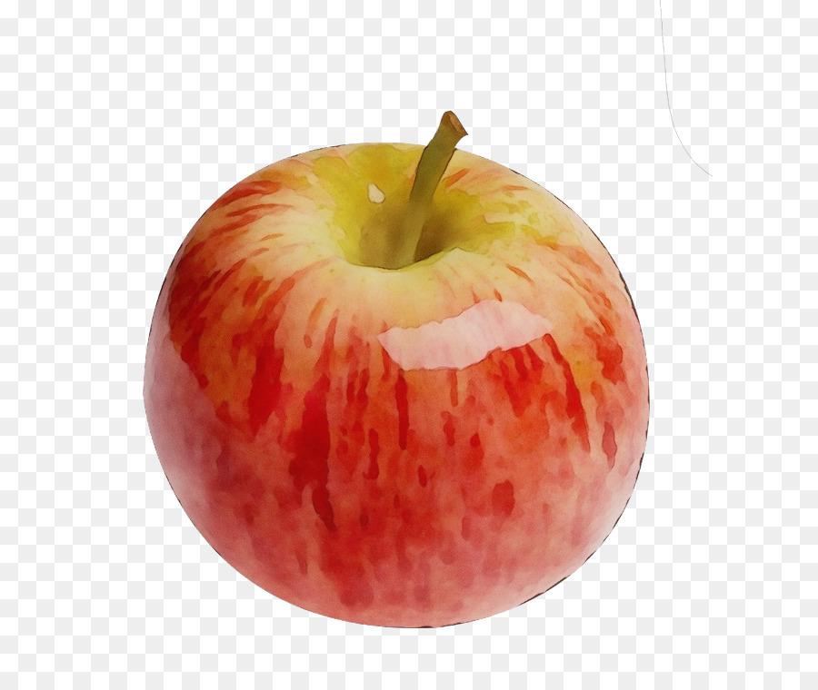 Descarga gratuita de La Fruta, Apple, Alimentos Naturales Imágen de Png