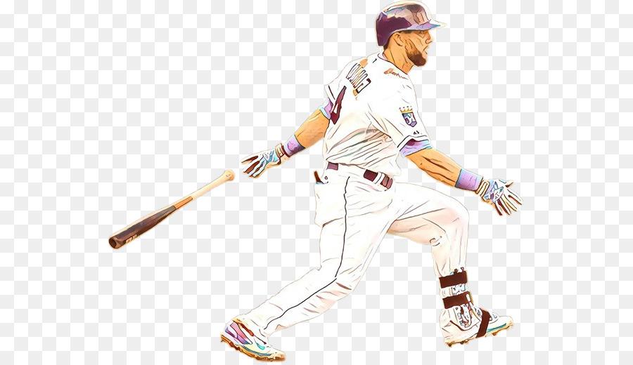 Descarga gratuita de Jugador De Béisbol, Los Equipos De Béisbol, Uniforme De Béisbol Imágen de Png
