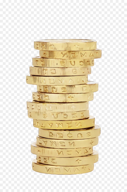 Descarga gratuita de Dinero, Moneda, Tabla Imágen de Png