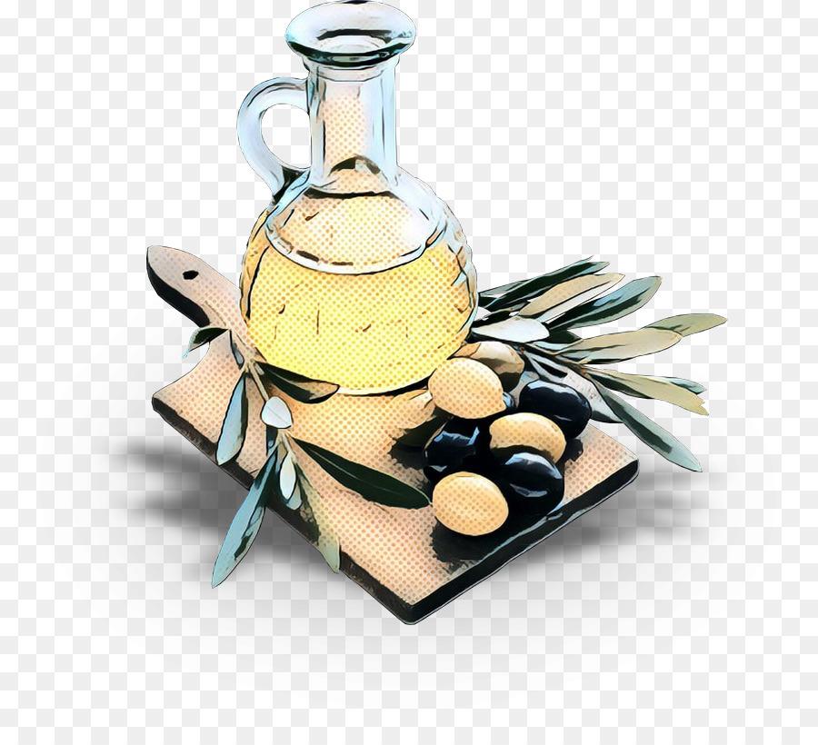 Descarga gratuita de Botella, Botella De Vino, Licor imágenes PNG