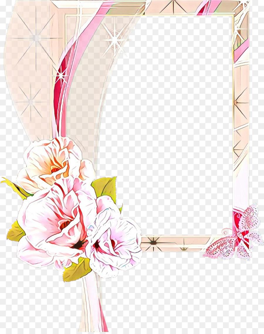 Descarga gratuita de Rosa, Marco De Imagen, Flor Imágen de Png