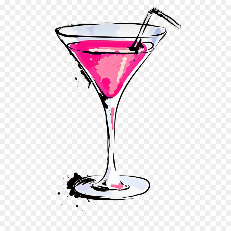Descarga gratuita de Beber, Copas, Copa De Martini Imágen de Png