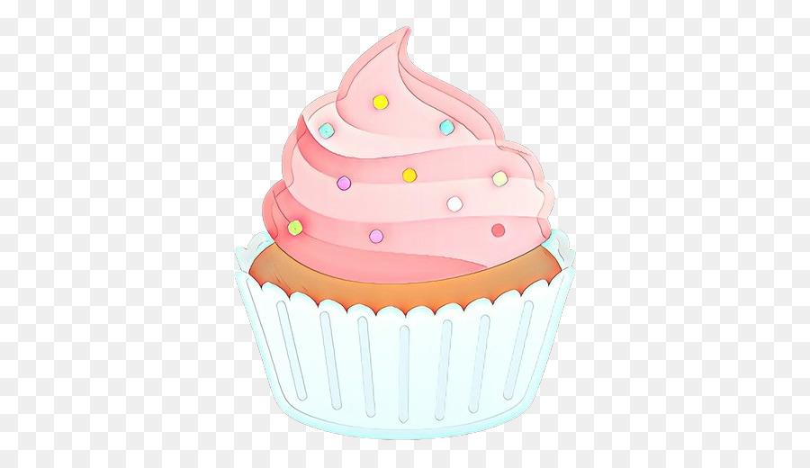 Descarga gratuita de Taza De Bicarbonato De, Crema De Mantequilla, Decoración De La Torta De Suministro imágenes PNG