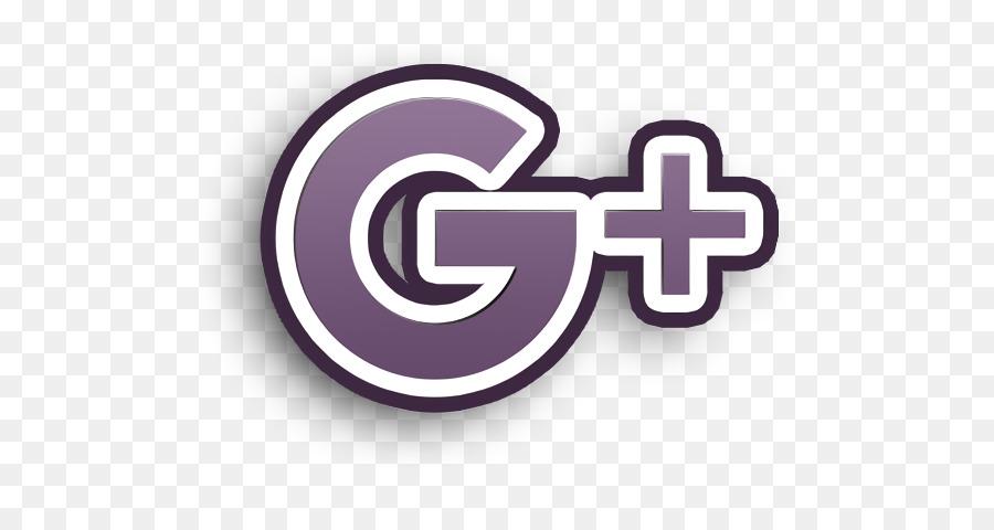 Descarga gratuita de Logotipo, Texto, Violeta Imágen de Png