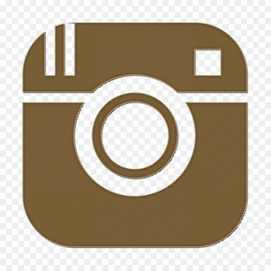 Descarga gratuita de Círculo, Cámara, Línea imágenes PNG