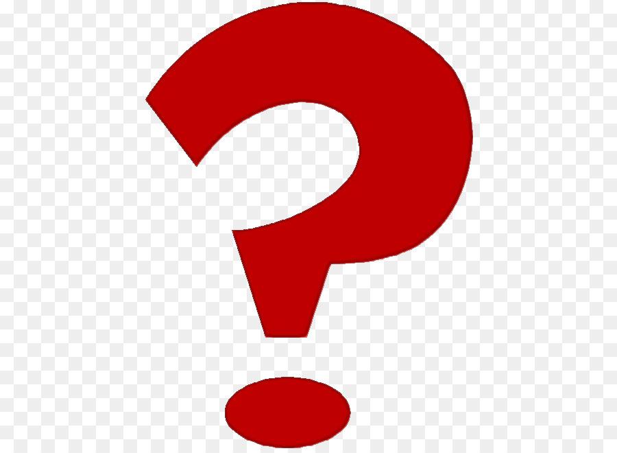 Descarga gratuita de Rojo, Símbolo, Logotipo Imágen de Png