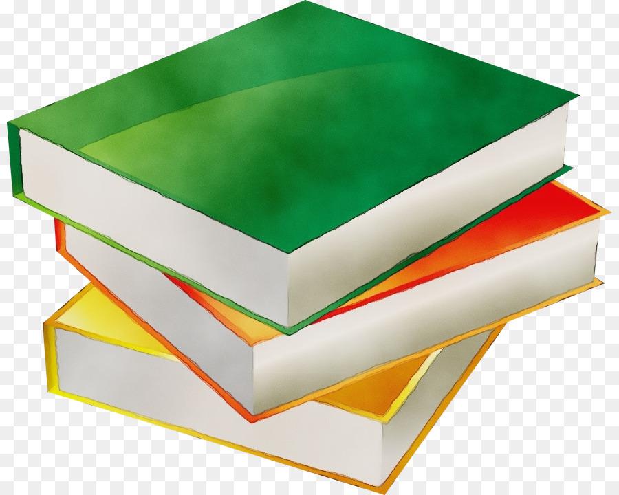 Descarga gratuita de Verde, Cuadro, Papel De Construcción Imágen de Png