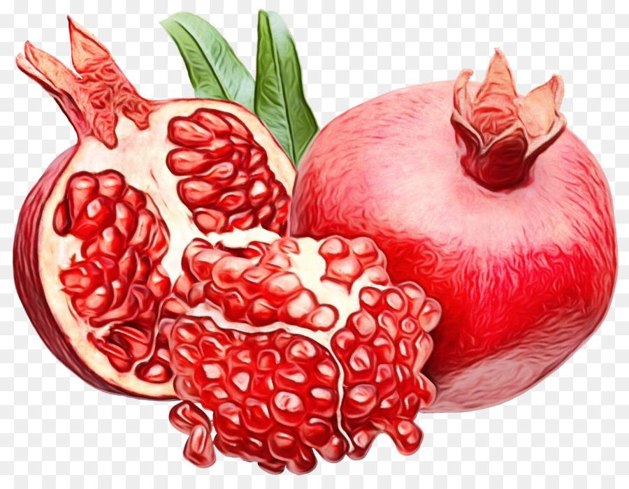 Descarga gratuita de Alimentos Naturales, Granada, La Fruta Imágen de Png